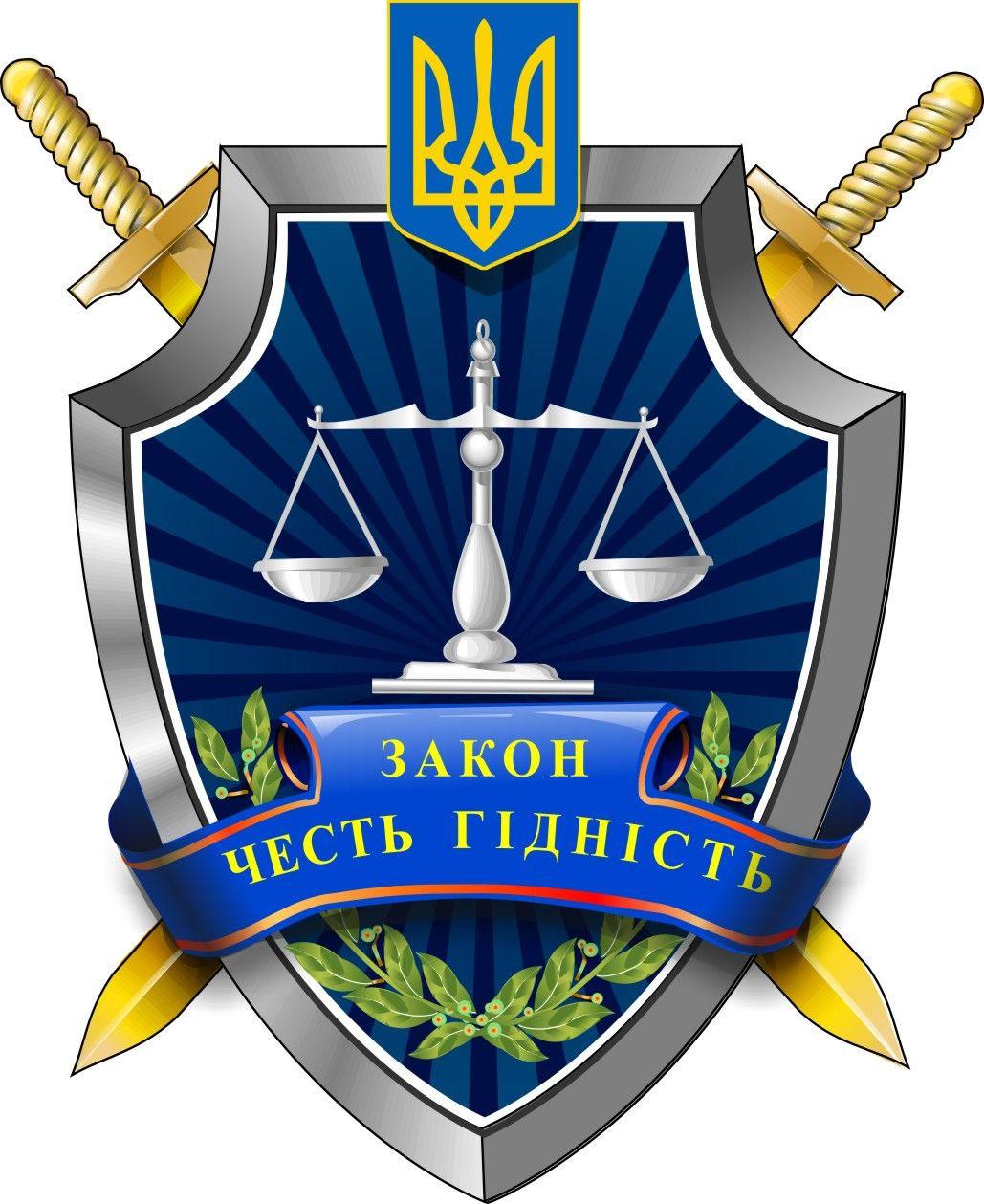 Владимирский электромеханический завод новости